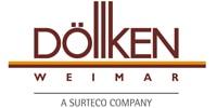 _0001_dollken