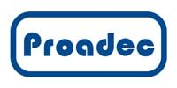 _0002_proadec