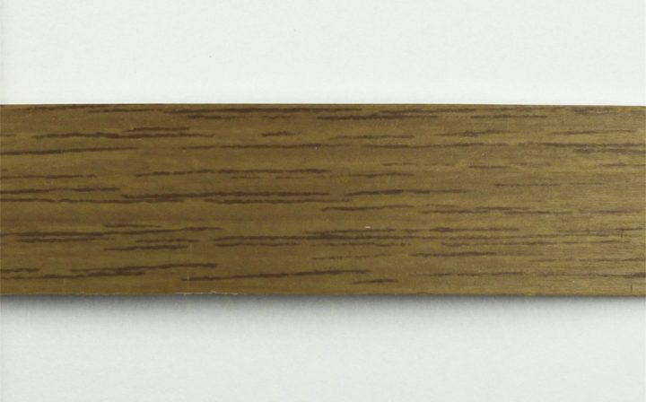 Light Oak D002