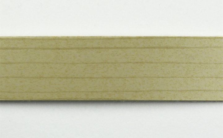 Maple D003