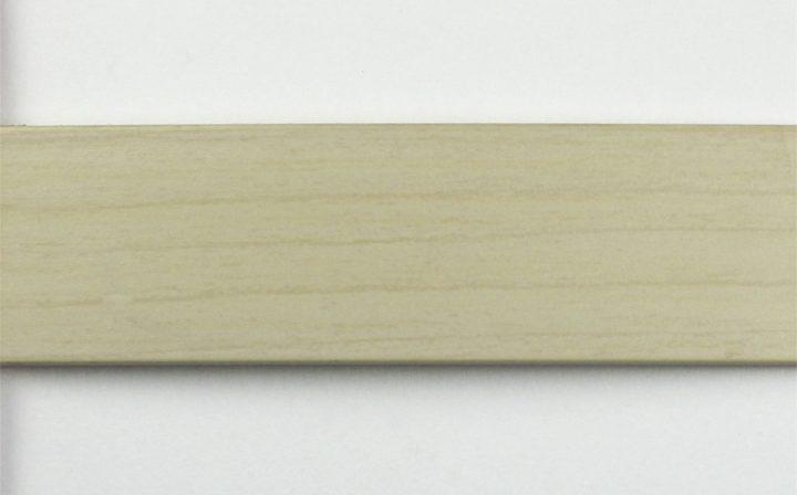 Mainau Birch D011