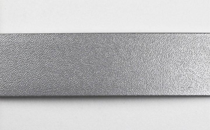 Aluminium Textured D013