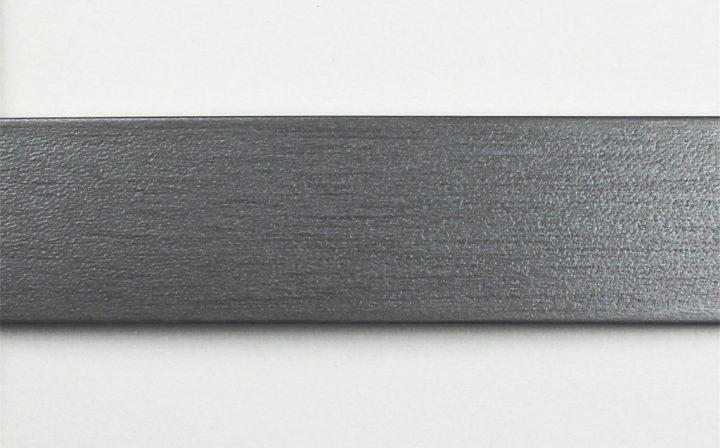 Metallic D019