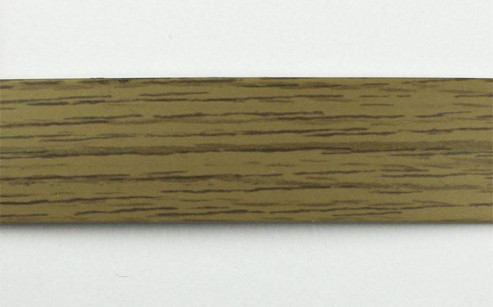 Lissa Oak D031