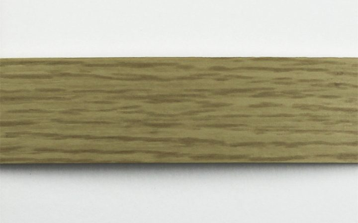 Light Ferrara Oak D063
