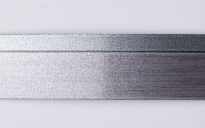 Blue/Silver Gloss DU02/02