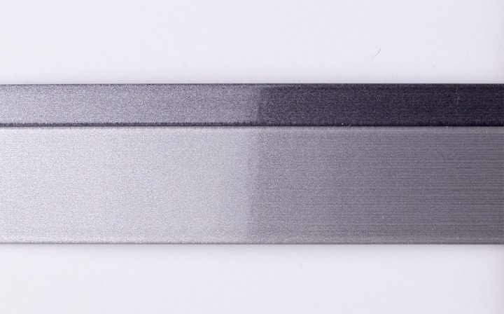 Grey/Silver Gloss DU03/02