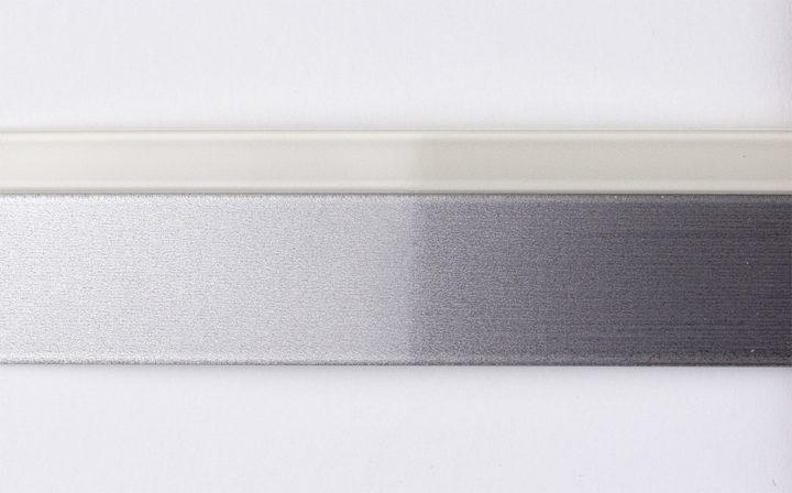 Cream/Silver Gloss DU05/02