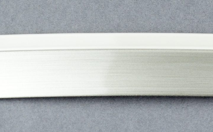 Cashmere/Silver Duo Gloss DU17/02