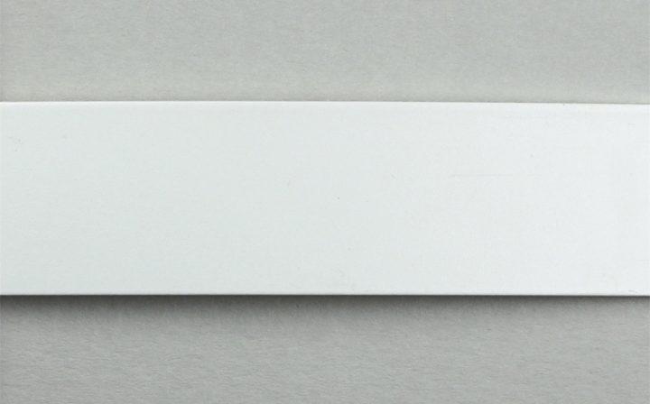 White Smooth U001/00