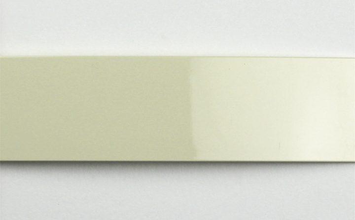 Vanilla Gloss U003/02