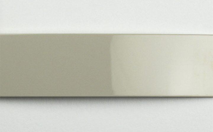 Sand Beige Gloss U004/02