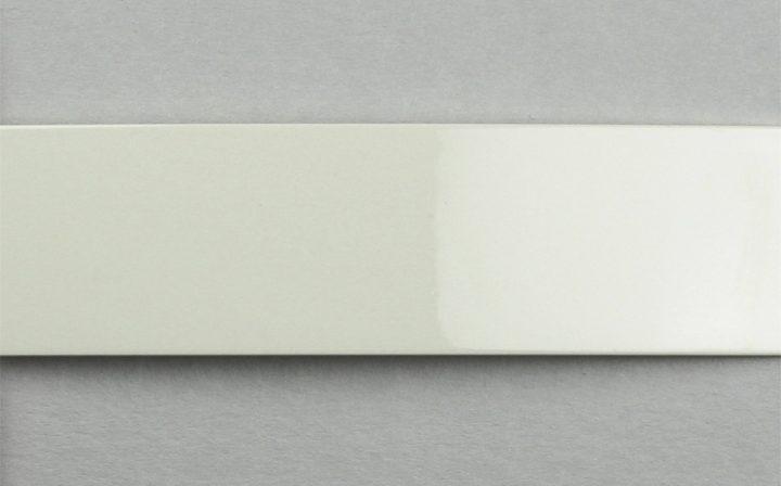 Ivory Gloss U005/02