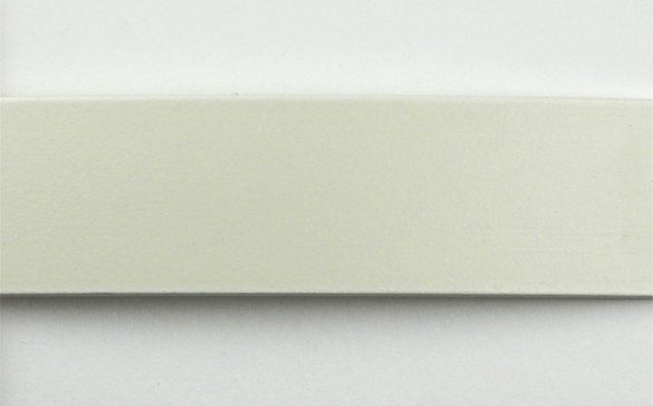 Ivory Textured U005/07