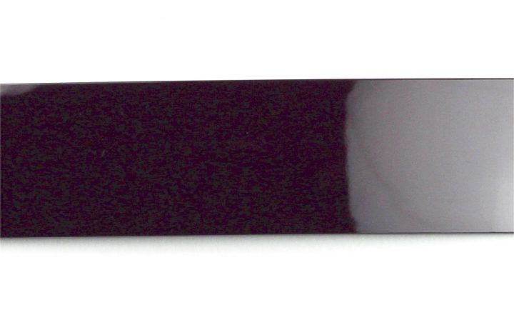 Aubergine Gloss U014/02