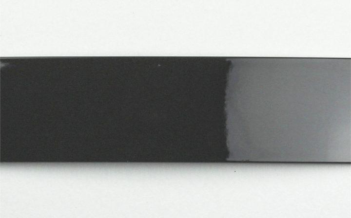 Graphite Gloss U018/02