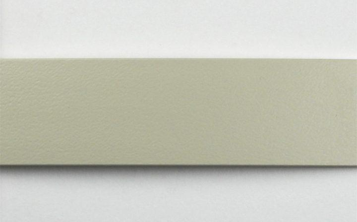 Mussell Textured U021/07