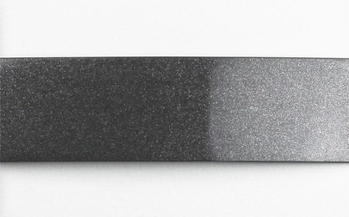 Anthracite Gloss U023/02