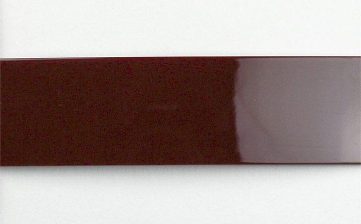 Burgundy Gloss U028/02