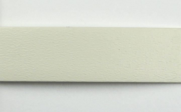 Crema Textured U030/07