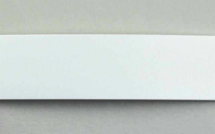 Bright White Gloss U069/02
