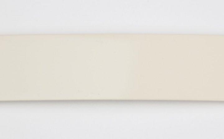 Ivory Gloss U072/02