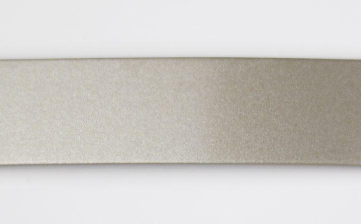 Beige Metallic Gloss U073/02