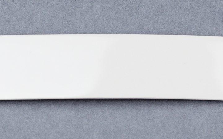 Cashmere Gloss U085/02