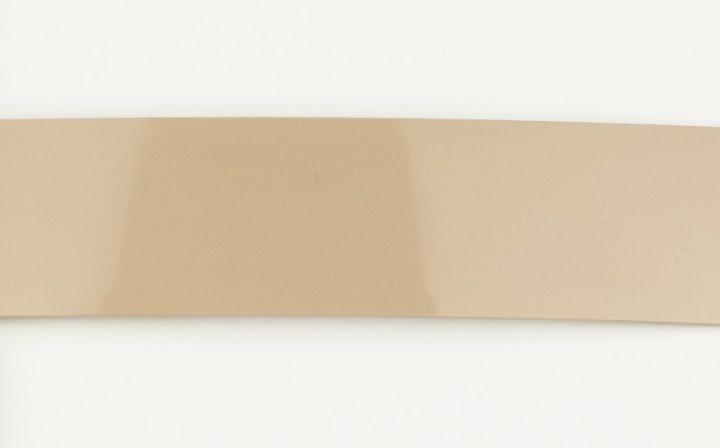 Macchiato Mirror Gloss U095/02
